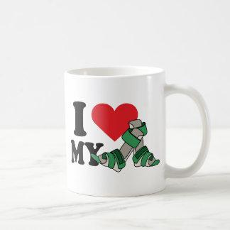 AFO Love Mug