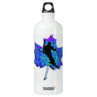 afr49.png aluminum water bottle