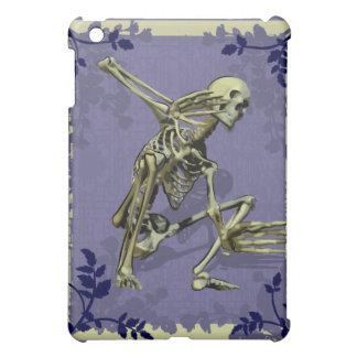 Afraid of Life iPad Mini Covers