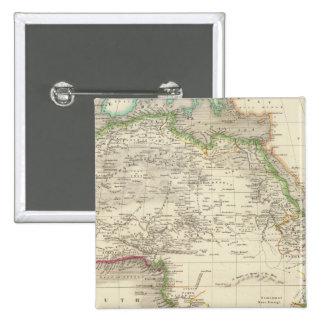 África 10 pin