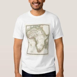 África 10 poleras