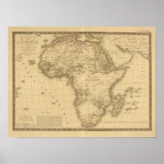 África 15 poster
