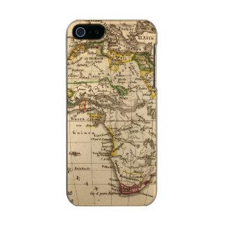 Africa 16 incipio feather® shine iPhone 5 case