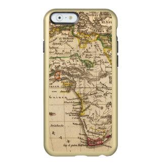 Africa 16 incipio feather® shine iPhone 6 case