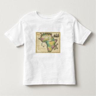 Africa 16 shirt