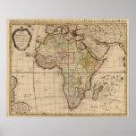 África 24 póster