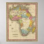 África 27 póster