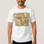 Africa 33 t shirt
