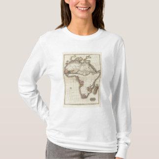 Africa 35 T-Shirt