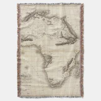 África 39
