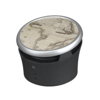Africa 39 bluetooth speaker