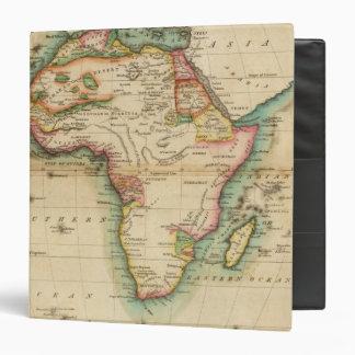 África 43