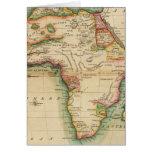 África 43 felicitacion