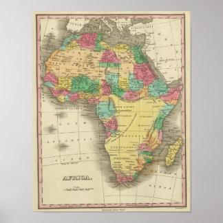África 43 impresiones