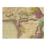 África 48 postales