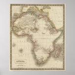 África 48 póster