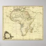 África 5 poster