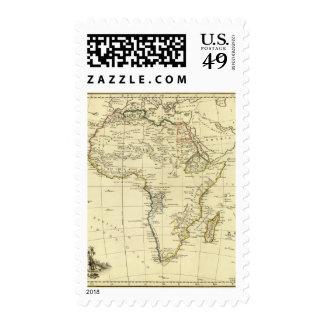 África 6 envio