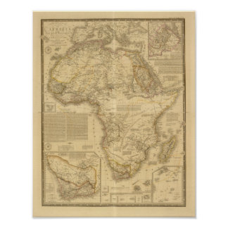 África 7 impresiones