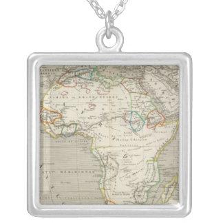 África 8 joyerias personalizadas