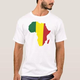 Africa / Afrique T-Shirt