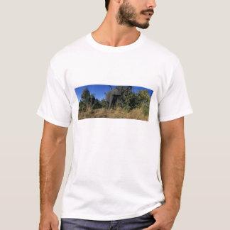 Africa, Botswana, Chobe National Park, Elephants T-Shirt