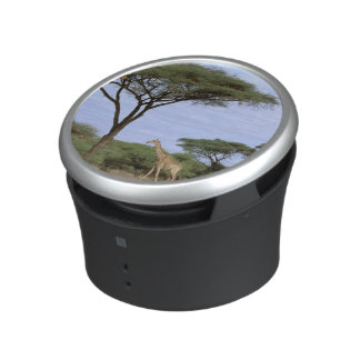 África, Botswana, delta de Okavango. Meridional Altavoz Bluetooth
