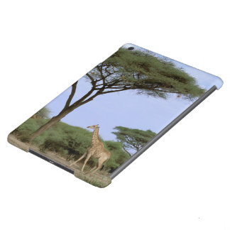 África, Botswana, delta de Okavango. Meridional Funda Para iPad Air
