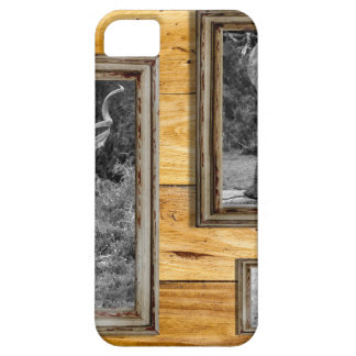 Africa. iPhone 5 Covers