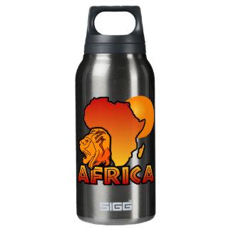 ÁFRICA colorida