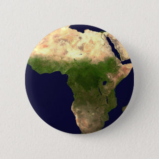 Africa From Space Button