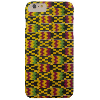 Africa, Ghana, Accra. National Museum, regarded 2 Barely There iPhone 6 Plus Case