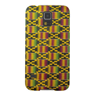 Africa, Ghana, Accra. National Museum, regarded 2 Case For Galaxy S5