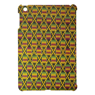 Africa, Ghana, Accra. National Museum, regarded 2 Case For The iPad Mini