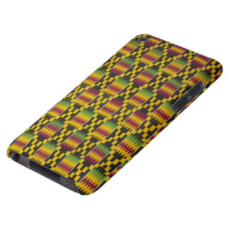 Africa, Ghana, Accra. National Museum, regarded 2 Case-Mate iPod Touch Case