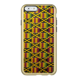 Africa, Ghana, Accra. National Museum, regarded 2 Incipio Feather Shine iPhone 6 Case