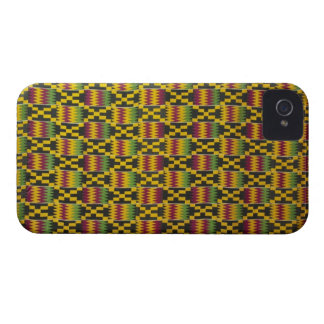 Africa, Ghana, Accra. National Museum, regarded 2 iPhone 4 Case