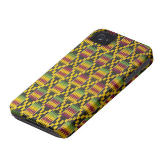 Africa, Ghana, Accra. National Museum, regarded 2 iPhone 4 Cover