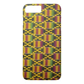 Africa, Ghana, Accra. National Museum, regarded 2 iPhone 8 Plus/7 Plus Case