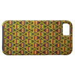Africa, Ghana, Accra. National Museum, regarded 2 iPhone SE/5/5s Case