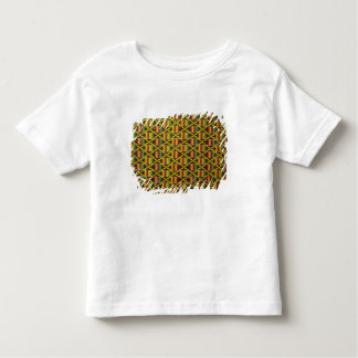 Africa, Ghana, Accra. National Museum, regarded 2 Toddler T-shirt