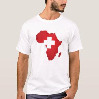 Africa Heals T-Shirt