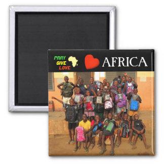África Imán Cuadrado