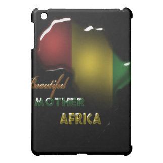 Africa Ipad Speck Case iPad Mini Cases