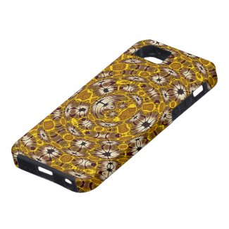 Africa iPhone5 Case iPhone 5 Covers