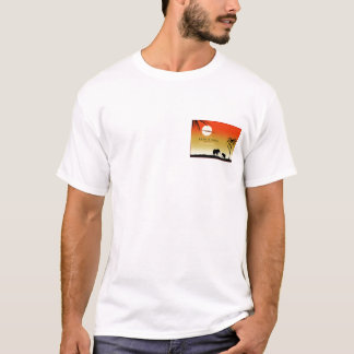 africa join us T-Shirt