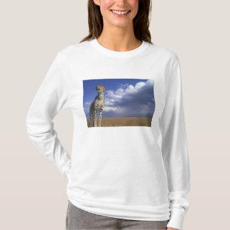 Africa, Kenya, Masai Mara Game Reserve, Adult 2 T-Shirt