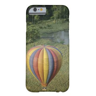 Africa, Kenya, Masai Mara National Preserve, 3 Barely There iPhone 6 Case