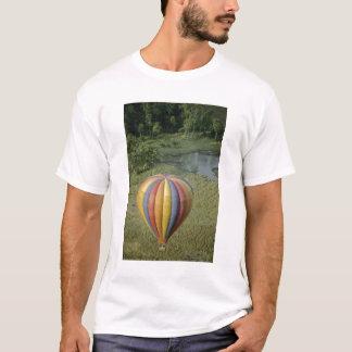 Africa, Kenya, Masai Mara National Preserve, 3 T-Shirt