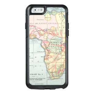 iphone 6s case africa